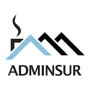 adminsur administradores de fincas