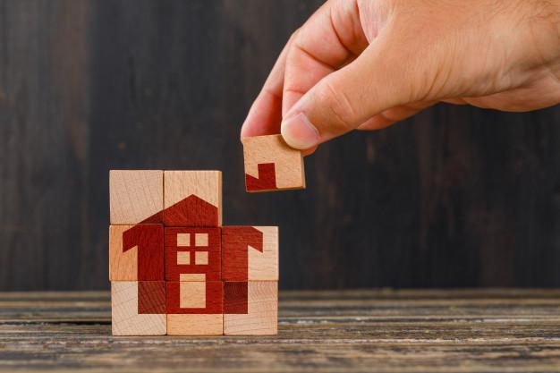 seguros hogar administración de fincas adminsur